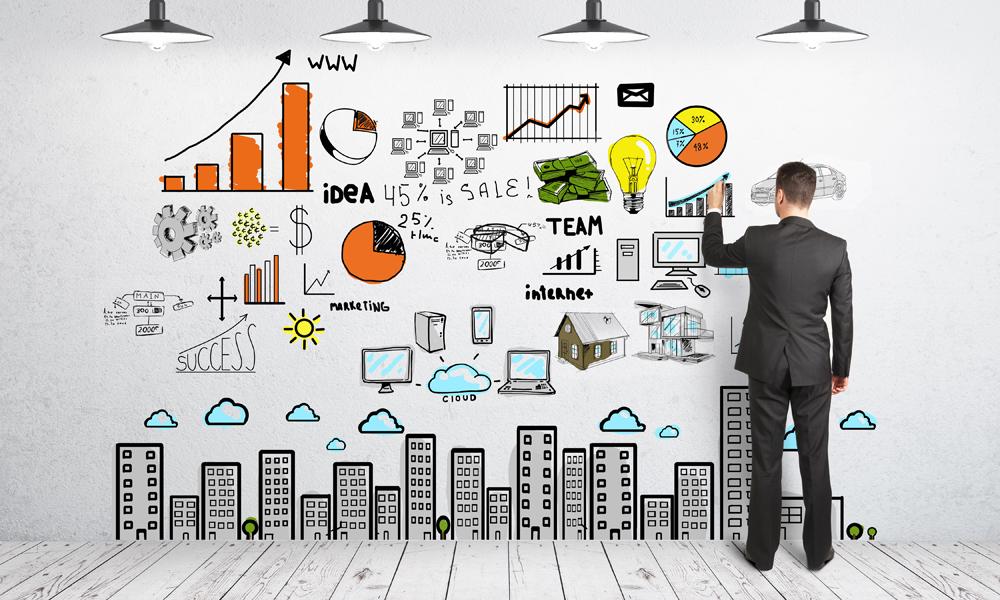 Saiba Como Criar uma Startup de Sucesso
