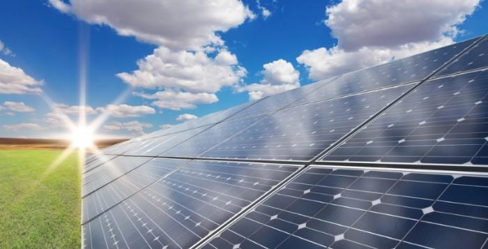 Energia Fotovoltaica: Vantagens e Desvantagens